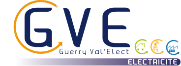 GVE – Guerry Val'Elect